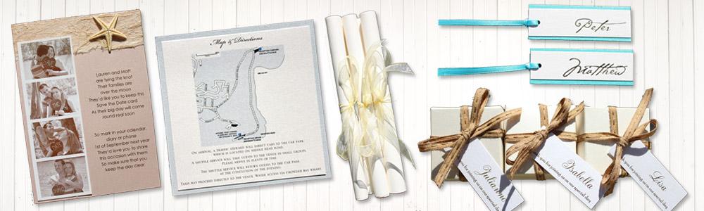 wedding-accessories