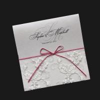 vintage-style-wedding-invitations