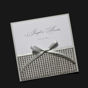 wedding-invitations-for-classic-wedding