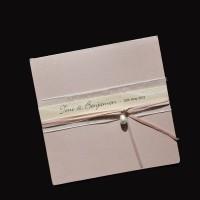 wedding-invitations-for-rustic-wedding