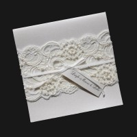 wedding-invitations-with-white-lace